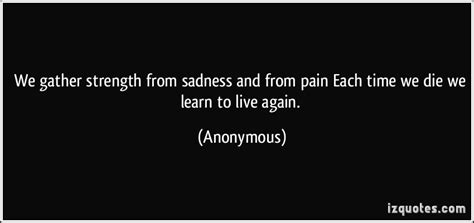 anonymous quotes  strength quotesgram