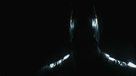 batman arkham knight start menu hd wallpaper background