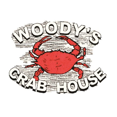 woodys crab house north east md rustic wedding guide