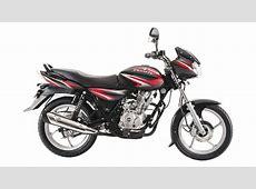 Bajaj Discover Bike Tyres Price List 1009017, 8010017