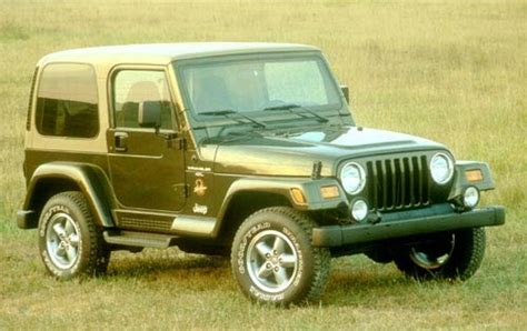 how to work on cars 1998 jeep wrangler on board diagnostic system 1998 jeep wrangler warning reviews top 10 problems you must know