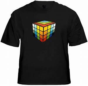 Cooles T Shirt : 15 cool t shirts and creative t shirt designs part 4 ~ A.2002-acura-tl-radio.info Haus und Dekorationen