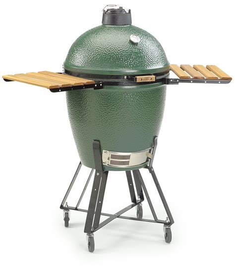 teppanyaki grill for big green egg large coastroad patio products