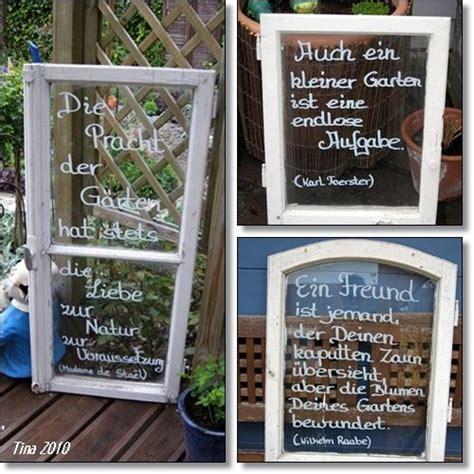 Alte Fensterrahmen Gestalten by Alte Fenster Bilder Und Fotos Garten Daheim Garte