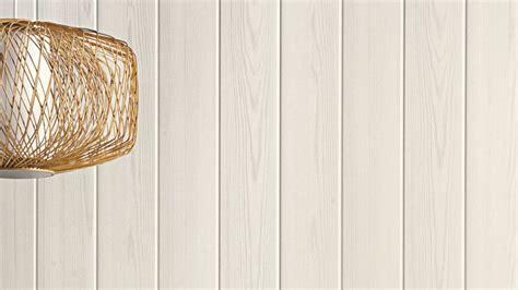 modele de couleur de peinture pour chambre großartig lambris bois couleur