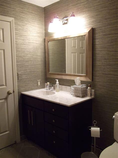 pin  sheila  moore anderson  interiors bathroom