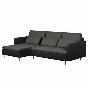 Braunes Sofa Weiße Möbel : wohnzimmer sofa alle ideen f r ihr haus design und m bel ~ Sanjose-hotels-ca.com Haus und Dekorationen