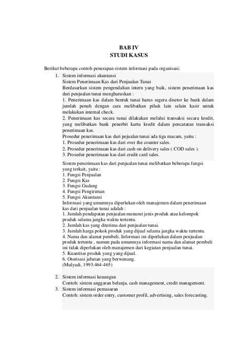 Contoh Makalah Fungsi Manajemen - Contoh Siar