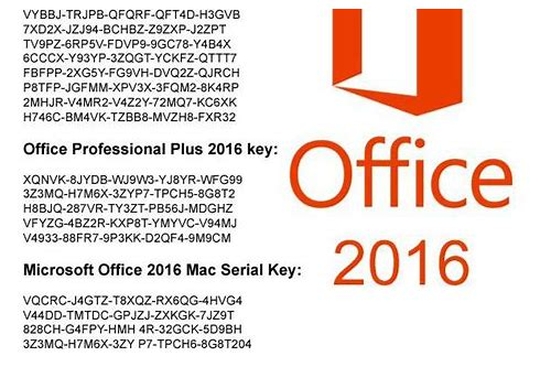 free download microsoft office 2010 product key generator