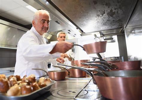 quiz de cuisine quiz connaissez vous la cuisine de nos régions