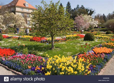 Garten Kaufen München by Botanischer Garten M 252 Nchen Nymphenburg Botanischer Garten