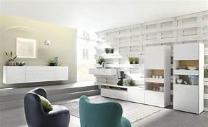 Hülsta Now Easy : now by h lsta wohnwand now easy reinwei natureiche furniert rechts ~ Eleganceandgraceweddings.com Haus und Dekorationen
