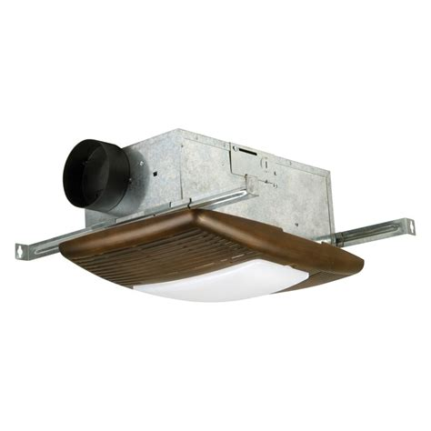 ceiling fan with heater ceiling heater bathroom neiltortorella com
