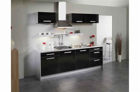cuisine d expo pas cher meuble cuisine ancien pas cher maison et mobilier d