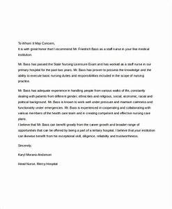 peer recommendation letter sample free 38 samples of recommendation letter templates in pdf