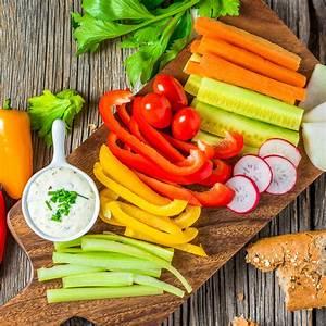 Salatbox Zum Mitnehmen : salatsch ssel to go salatbox mit deckel salatdose mit ~ A.2002-acura-tl-radio.info Haus und Dekorationen