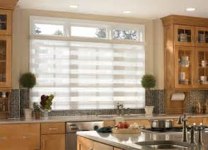 curtains kitchen blinds and curtains ideas kitchen blind