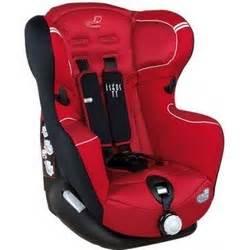 choisir siege auto comment choisir un siège auto