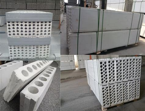 concrete wall panel for malaysia concrete wall