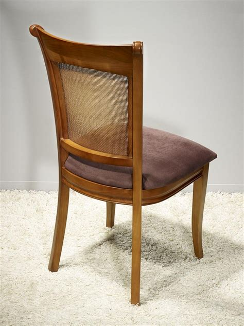 chaise style louis philippe chaise style louis philippe