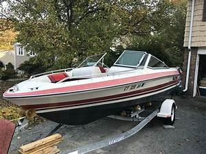 Sea Ray Seville 1987 For Sale For  1 650