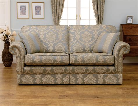 traditional style sofa bed traditional sofas chairs leicester northton market