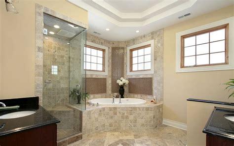 3d bathroom designer bathroom 3d interior design 3d house