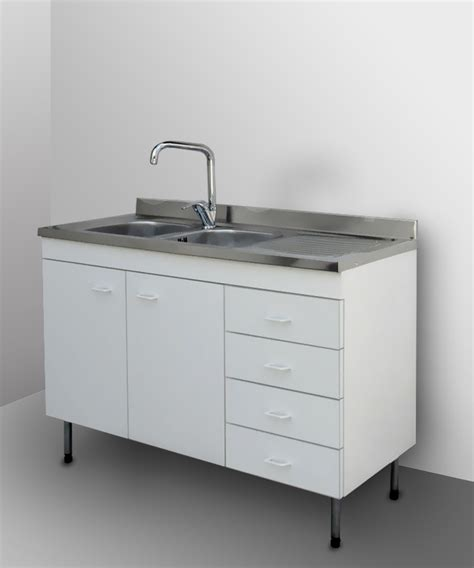 lavello e sottolavello cucina lavello e sottolavello per cucina