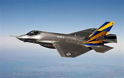 Force Air Wallpapers Aviation