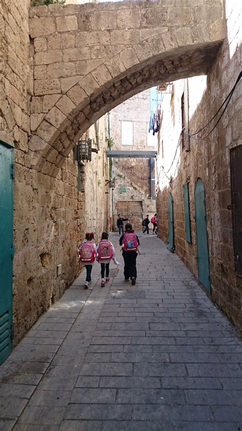 city acre northern israel visions  travel