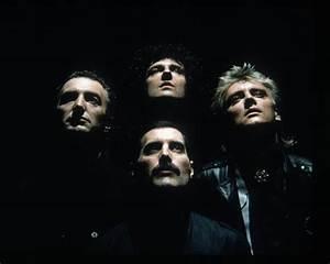 Queen News | MetroLyrics