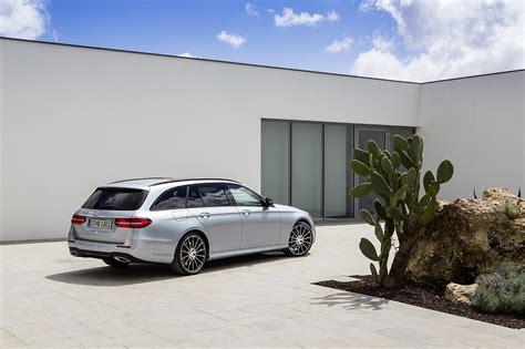 Mercedes E Class Wagon 2017 by 2017 Mercedes E Class Wagon Egmcartech