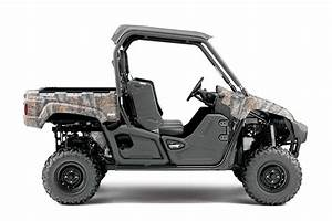 2014 Yamaha Viking Fi 4x4 For Sale At Flemington Yamaha