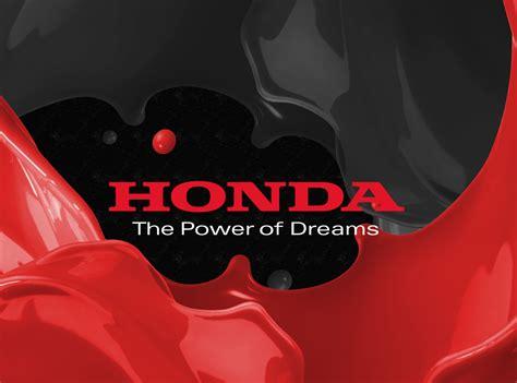 Honda Wallpaper - WallpaperSafari