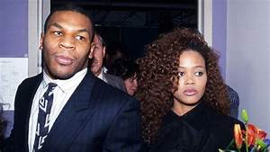 BOSS Sports | Mike Tyson Fights Back with Tell-All Memoir ...