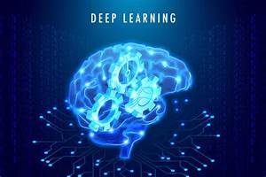Deploy Your First Deep Learning Model On Kubernetes With