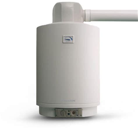 scaldacqua a gas stagna prezzi bollitore a gas prezzi termosifoni in ghisa scheda tecnica