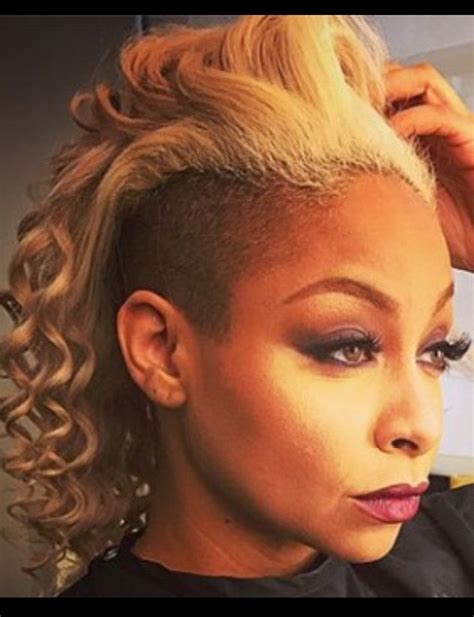 15 best raven symone s hairstyles images on pinterest