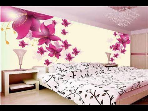 top   wallpaper  home  officeas royal decor