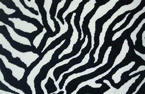 Leopard Print Carpet   Feel The Home
