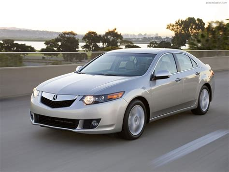 acura tsx 2009 pictures exotic car picture 13 of 178