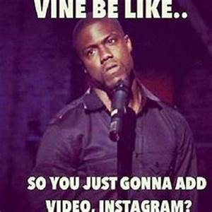 Kevin Hart quotes facebook last photos and pictures on ...