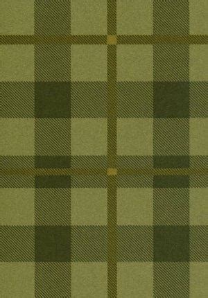 Buy Lewis & Wood Tartan Wallpaper online Alexander