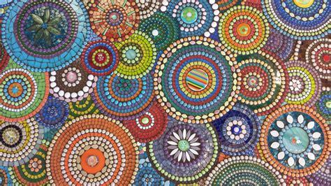 pictures of glass tile backsplash in kitchen mosaic tile arts amazing tile