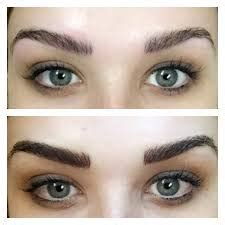 microblading smooth aesthetics med spa