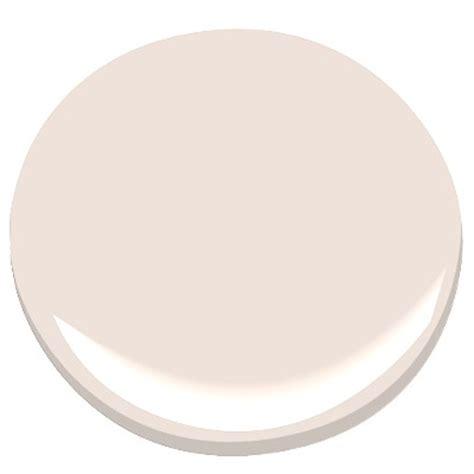 28 benjamin paint color honey wheat sportprojections