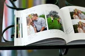 long beach diy wedding shutterfly engagement and wedding With wedding photo book ideas