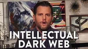 Dark web Wikipedia - satukis info