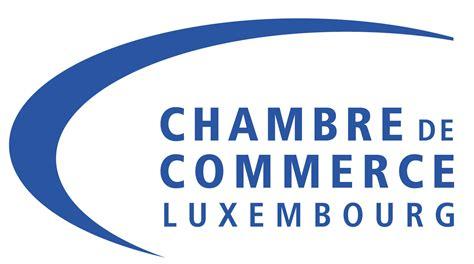 chambre de commerce l tranger 04 juillet 2014 la chambre de commerce luxembourg