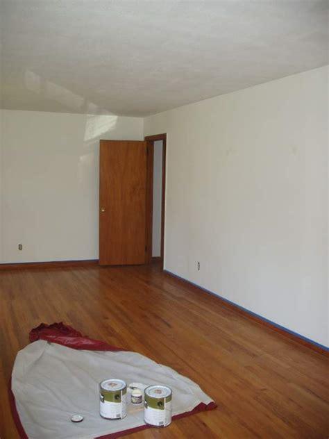 hardwood floors cleaning hardwood floors refinishing